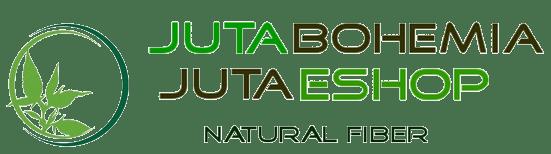 Logo společnosti Juta Bohemia