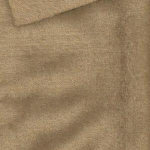 Jutová netkaná textilie, metráž / šířka 2m